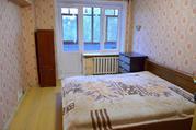 Продается 3-к квартира, г.Одинцово, ул.Сосновая, д.12
