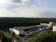 Москва, 1-но комнатная квартира, ул. Красного Маяка д.15, 7900000 руб.
