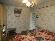 Клин, 1-но комнатная квартира, ул. Красная д.10, 1700000 руб.