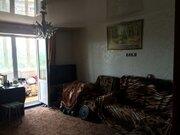 Люберцы, 3-х комнатная квартира, ул. С.П. Попова д.29, 6200000 руб.