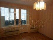 Москва, 1-но комнатная квартира, ул. Наримановская д.22 к3, 5300000 руб.