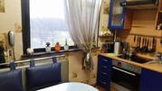 Москва, 1-но комнатная квартира, ул. Северодвинская д.13 к1, 6190000 руб.
