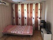 Москва, 1-но комнатная квартира, Открытое ш. д.25-2, 5100000 руб.