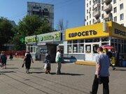 Магазин 137 м2 у выхода метро Перово вао, 80000000 руб.