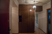 Краснознаменск, 2-х комнатная квартира, Мира пр-кт. д.12, 4200000 руб.