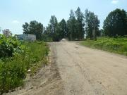 Участок 12 соток, п. Целеево, 39 км. от МКАД по Дмитровскому шоссе., 1200000 руб.