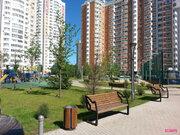 Московский, 2-х комнатная квартира, улица Бианки д.4к2, 7900000 руб.