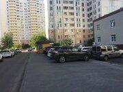 Балашиха, 5-ти комнатная квартира, ул. Граничная д.18, 7400000 руб.