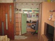 Москва, 1-но комнатная квартира, ул. Островитянова д.21, 5500000 руб.