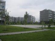 Москва, 1-но комнатная квартира, Рублевский проезд д.40 к2, 5700000 руб.