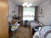 Истра, 2-х комнатная квартира, ул. 9 Гвардейской Дивизии д.33, 3600000 руб.