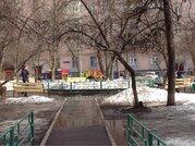 Москва, 3-х комнатная квартира, ул. Алабяна д.10, 22800000 руб.