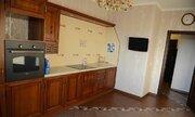 Москва, 2-х комнатная квартира, микрорайон Родники д.1, 7500000 руб.