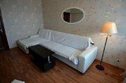 Бронницы, 2-х комнатная квартира, ул. Советская д.135, 13000 руб.
