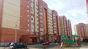 Егорьевск, 1-но комнатная квартира, ул. Сосновая д.4, 1850000 руб.