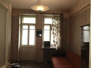 Москва, 2-х комнатная квартира, ул. Новопесчаная д.8 к1, 10900000 руб.