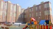 Щелково, 2-х комнатная квартира, Богородский д.2, 4250000 руб.