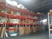 Производство/Склад 887, электричество 300 квт., 3000 руб.