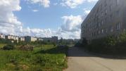 Краснозаводск, 1-но комнатная квартира, ул. Строителей д.19, 1400000 руб.