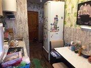 Егорьевск, 2-х комнатная квартира, ул. Советская д.35, 1400000 руб.