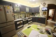 Продается 2 комнатная квартира на улице Чистова