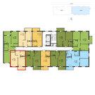 Щелково, 1-но комнатная квартира,  д., 3013200 руб.