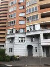 Красногорск, 2-х комнатная квартира, Братцевская д.6, 6690000 руб.