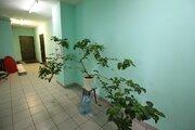 Красково, 1-но комнатная квартира, лорха д.10, 3500000 руб.
