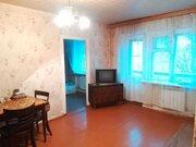Электросталь, 2-х комнатная квартира, ул. Пушкина д.19/16, 2150000 руб.