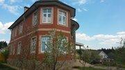 Дом в Шишкином лесу, 15999000 руб.