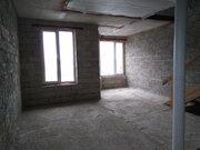 Продается дом, Малое Брянцево д., 4650000 руб.