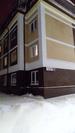 Королев, 1-но комнатная квартира, проезд Бурковский д.38 к5, 3250000 руб.