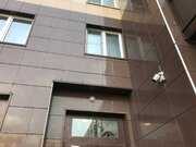 Реутов, 1-но комнатная квартира, ул. Октября д.44, 3600000 руб.