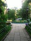 Москва, 2-х комнатная квартира, ул. Новопесчаная д.13 к3, 9500000 руб.