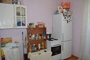 Домодедово, 1-но комнатная квартира, Курыжова д.25, 2950000 руб.