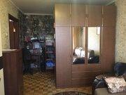 Раменское, 1-но комнатная квартира, ул. Кирова д.1, 2650000 руб.
