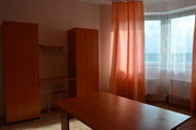 Домодедово, 1-но комнатная квартира, Южнодомодедовская д.17, 17000 руб.