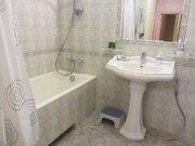 Дмитров, 2-х комнатная квартира, ул. Школьная д.10, 5600000 руб.