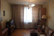 Красногорск, 2-х комнатная квартира, ул. Народного Ополчения д.36, 4490000 руб.