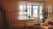 Дубна, 3-х комнатная квартира, Боголюбова пр-кт. д.31, 4800000 руб.