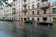 Москва, 4-х комнатная квартира, Гоголевский б-р. д.23, 61580400 руб.