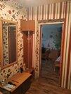 Ногинск, 2-х комнатная квартира, ул. 200 лет Города д.1, 2600000 руб.