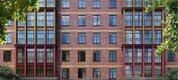 Видное, 3-х комнатная квартира, ул. Булатниковская д.30, 5265839 руб.