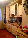 Люберцы, 2-х комнатная квартира, Октябрьский пр-кт. д.142, 8200000 руб.