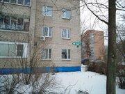Пушкино, 3-х комнатная квартира, Заводская д.10, 4484740 руб.