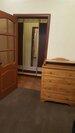 Фрязино, 2-х комнатная квартира, ул. Комсомольская д.28, 3350000 руб.