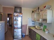 Комната 10 м2 в аренду в мкрн. Купавна (Железнодорожный), 8000 руб.