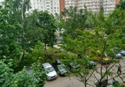 Ногинск, 3-х комнатная квартира, ул. Декабристов д.6, 3050000 руб.