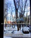 Москва, 2-х комнатная квартира, ул. Стасовой д.3/27, 12000000 руб.