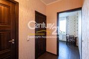 Красногорск, 2-х комнатная квартира, Бульвар Космонавтов д.7, 5999999 руб.